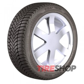 Шины ESA-Tecar Super Grip 9 185/60 R15 84T