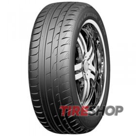 Шины Evergreen EU728 215/45 R16 90W XL