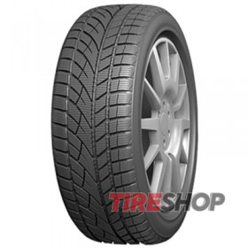 Шины Evergreen EW66 295/35 R21 107V XL