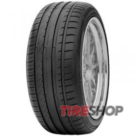 Шины Falken Azenis FK453 255/45 ZR18 103Y XL FR