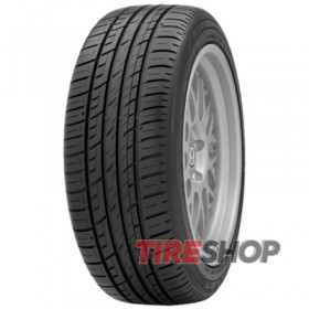 Шины Falken Azenis PT722 A/S 255/45 R18 99V