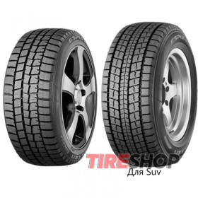 Шины Falken Espia EPZ 2 165/70 R14 81R