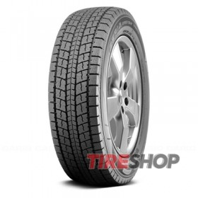 Шины Falken Espia EPZ 2 SUV 245/70 R16 107R