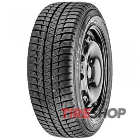 Шины Falken Eurowinter HS449 225/60 R18 100H