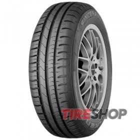 Шины Falken Sincera SN-832 Ecorun 175/55 R15 77T