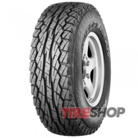 Шины Falken WildPeak A/T AT01 245/65 R17 111H XL