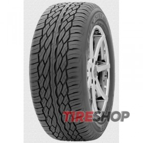 Шины Falken Ziex S/TZ 05 255/50 R20 109H XL