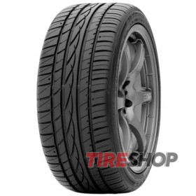 Шины Falken Ziex ZE-912 225/65 R16 100H