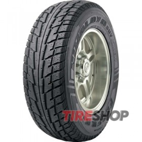 Шины Federal Himalaya SUV 255/50 R19 107T XL (шип)