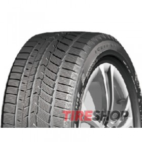 Шины Fortune FSR-901 185/60 R15 88T XL