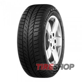 Шины General Tire Altimax A/S 365 165/70 R14 81T