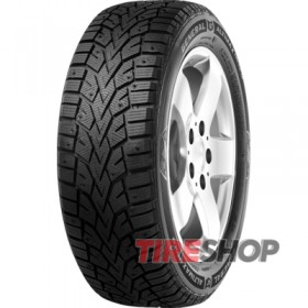 Шины General Tire Altimax Arctic 12 185/70 R14 92T XL (под шип)