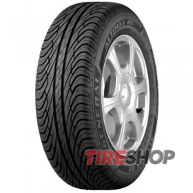 Шины General Tire Altimax RT 205/70 R15 96T