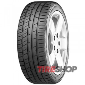 Шины General Tire Altimax Sport 225/55 R16 95V