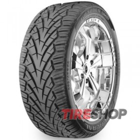Шины General Tire Grabber UHP 285/35 ZR22 106W XL