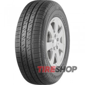 Шины Gislaved Com Speed 205/70 R15C 106/104R PR8