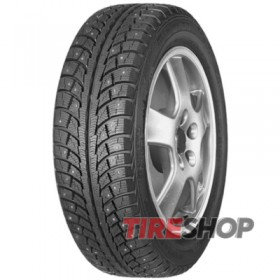 Шины Gislaved Nord*Frost 5 225/70 R16 103T (под шип)