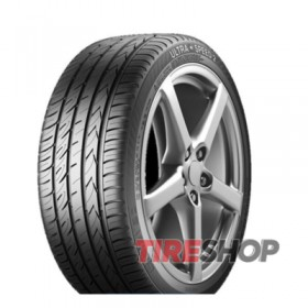 Шины Gislaved Ultra Speed 2 215/70 R16 100H