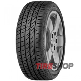 Шины Gislaved Ultra Speed 235/35 R19 91Y XL FR