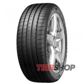 Шины Goodyear Eagle F1 Asymmetric 5 245/45 R18 100Y XL FP