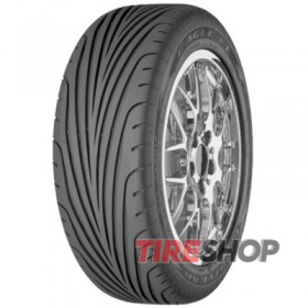 Шины Goodyear Eagle F1 GS-D3 275/35 R18 95Y FP ROF