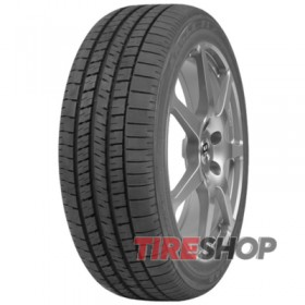 Шины Goodyear Eagle F1 Supercar 285/35 ZR19 90W
