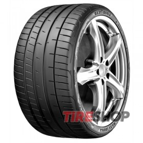 Шины Goodyear Eagle F1 SuperSport 275/40 R18 103Y XL