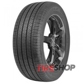 Шины Goodyear Eagle LS2 255/55 R18 109V XL