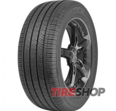 Шины Goodyear Eagle LS2Шины Goodyear Eagle LS2