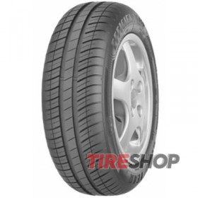 Шины Goodyear EfficientGrip Compact 175/65 R15 84T
