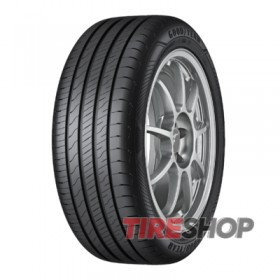Шины Goodyear EfficientGrip Performance 2 215/55 R17 94W