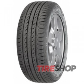 Шины Goodyear EfficientGrip SUV 225/60 R18 104V XL FP