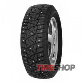 Шины Goodyear UltraGrip 600 185/65 R14 86T (шип)