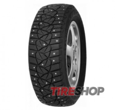 Шины Goodyear UltraGrip 600Шины Goodyear UltraGrip 600