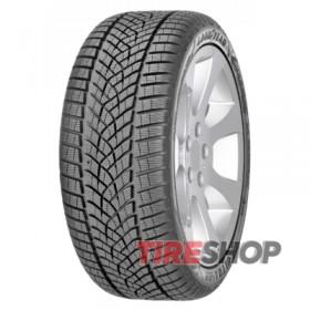 Шины Goodyear UltraGrip Performance Gen-1 255/40 R19 100V XL