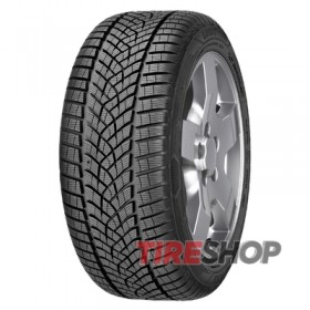 Шины Goodyear UltraGrip Performance + 295/35 R21 107V XL