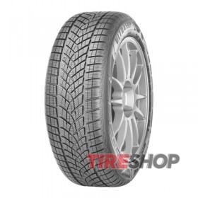 Шины Goodyear UltraGrip Performance SUV Gen-1 255/55 R18 109V XL