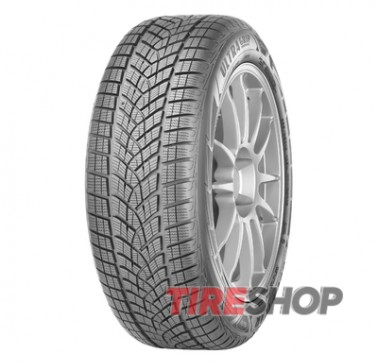 Шины Goodyear UltraGrip Performance SUV Gen-1 255/50 R19 107V XL