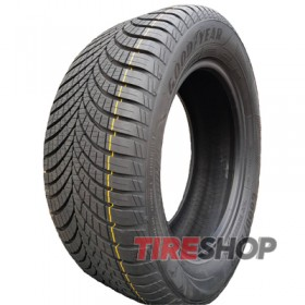 Шины Goodyear Vector 4 Seasons Gen-3 215/55 R17 98W XL