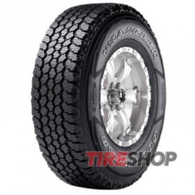 Шины Goodyear Wrangler All-Terrain Adventure 215/70 R16 104T XL