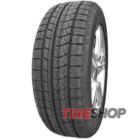 Шины Grenlander Winter GL868 225/55 R17 101V XL