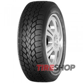Шины Haida Winter HD617 225/55 R16 99T XL