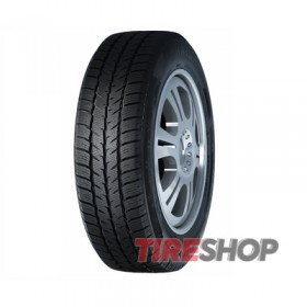 Шины Haida Winter HD627 205/65 R16C 107/105R