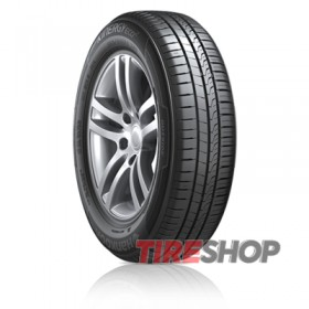Шины Hankook Kinergy Eco 2 K435 165/60 R15 77H