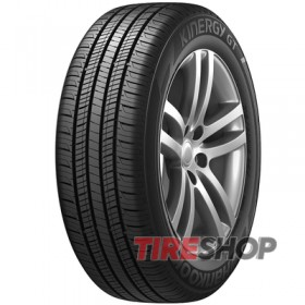 Hankook Kinergy GT H436