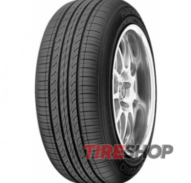 Шины HANKOOK OPTIMO H426Шины HANKOOK OPTIMO H426