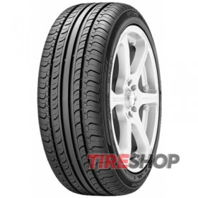 Шины Hankook Optimo K415 245/50 R18 100V