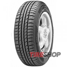 Шины Hankook Optimo K715 195/60 R15 88T