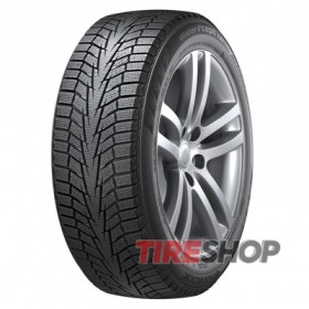 Шины Hankook Winter I*Cept IZ2 W616 255/40 R19 100T XL