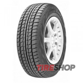 Шины Hankook Winter RW06 185 R14C 102/100Q